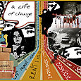 """""""A Life of Change"""""""
