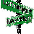 Neighborhood Brooklyn