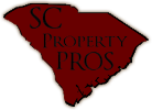 image from www.scpropertypros.com