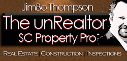 Logo_unrealtor