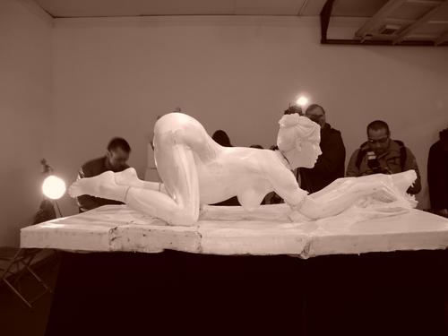 fotos de britney spears desnuda