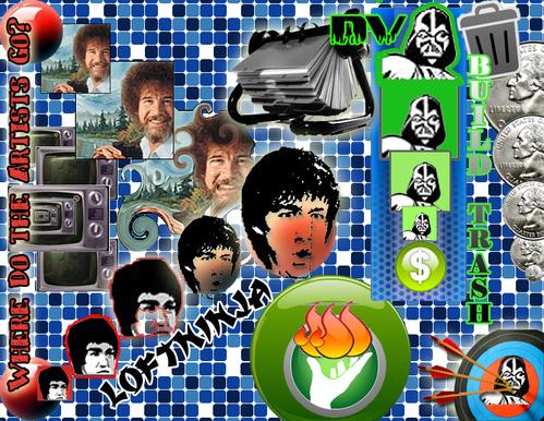 http://justinyc.typepad.com/photos/reart/blues_loftninja.jpg