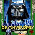 Darthveloper2