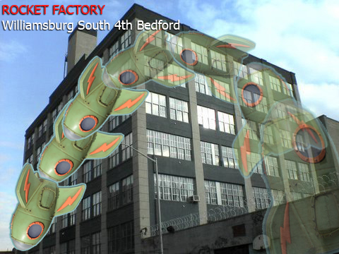 Rocketfactorylofts