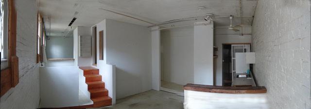 Backroom13500