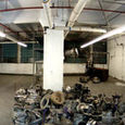 Bottom floor 3000sf commercial space